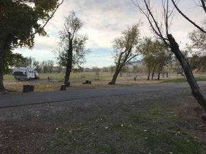 Willow Park, Utah County Park, Lehi, UT
